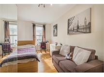 0 Bed Flats And Apartments in Earls Court property L2L5992-100