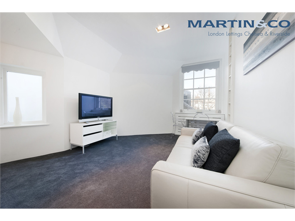 Property & Flats to rent with Martin & Co : Chelsea L2L5992-746