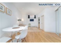0 Bed Flats And Apartments in South Kensington property L2L5992-1160