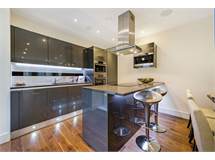2 Bed House in West Brompton property L2L5992-952