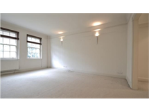 2 Bed Flats And Apartments in Brompton property L2L5992-931