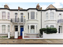 4 Bed House in Fulham property L2L5992-1173