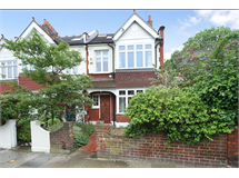 3 Bed House in Walham Green property L2L5992-1081