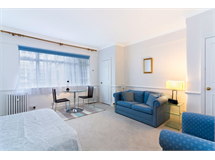 0 Bed Flats And Apartments in Brompton property L2L5992-2673