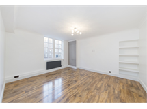 0 Bed Flats And Apartments in Chelsea property L2L5992-2498