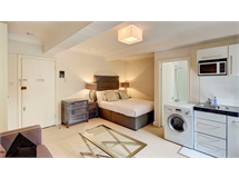 0 Bed Flats And Apartments in Brompton property L2L5992-787