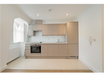 0 Bed Flats And Apartments in Queens Gate property L2L5992-2415