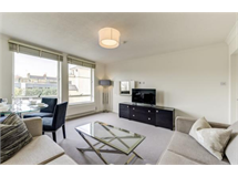 2 Bed Flats And Apartments in Brompton property L2L5992-1103