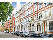 1 Bed Flats And Apartments in Queens Gate property L2L5992-1502