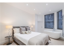 1 Bed Flats And Apartments in Ebury property L2L5992-1115