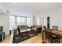 3 Bed Flats And Apartments in Earls Court property L2L5992-1044