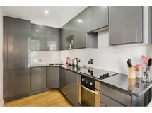 3 Bed Flats And Apartments in Earls Court property L2L5992-947