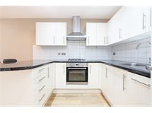 2 Bed Flats And Apartments in Bayswater property L2L5992-1125