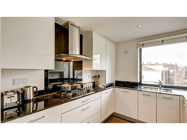 Property & Flats to rent with Martin & Co : Chelsea L2L5992-970