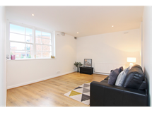 1 Bed Flats And Apartments in Parsons Green property L2L5992-1112