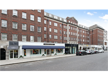 2 Bed Flats And Apartments in Brompton property L2L5992-1027