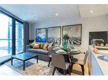 2 Bed Flats And Apartments in Battersea property L2L5992-1073