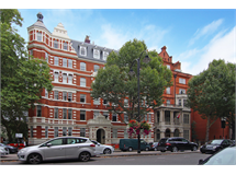 3 Bed Flats And Apartments in Queens Gate property L2L5992-1080