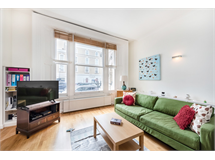 1 Bed Flats And Apartments in Queens Gate property L2L5992-1075