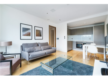 1 Bed Flats And Apartments in Aldersgate property L2L5992-1483