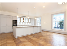 3 Bed Flats And Apartments in Bayswater property L2L5992-1113