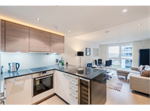 1 Bed Flats And Apartments in West Brompton property L2L5992-1123