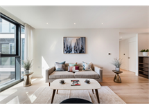 1 Bed Flats And Apartments in West Brompton property L2L5992-1146