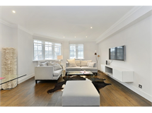 2 Bed Flats And Apartments in Campden Hill property L2L5992-1377