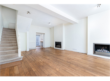 4 Bed House in Fulham property L2L5992-1390