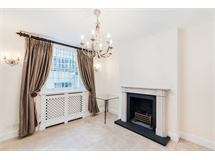 1 Bed Flats And Apartments in Brompton property L2L5992-2655