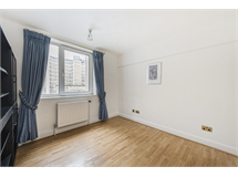 1 Bed Flats And Apartments in Brompton property L2L5992-1393