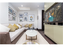 1 Bed Flats And Apartments in Knightsbridge property L2L5992-1821