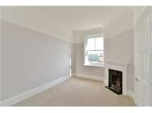 1 Bed Flats And Apartments in Earls Court property L2L5992-1508