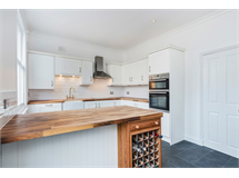 2 Bed Flats And Apartments in West Brompton property L2L5992-1811