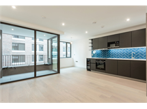 2 Bed Flats And Apartments in Shoreditch property L2L5992-2403