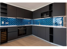 2 Bed Flats And Apartments in Shoreditch property L2L5992-1820