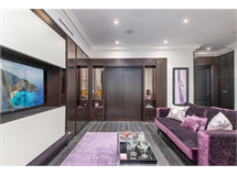 0 Bed Flats And Apartments in Knightsbridge property L2L5992-1822