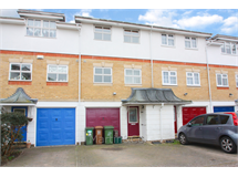 3 Bed House in Royston Park property L2L6001-356