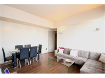 2 Bed Flats And Apartments in The City property L2L6016-484