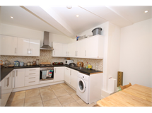 3 Bed Flats And Apartments in Haggerston property L2L6016-468
