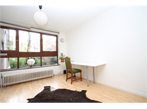 0 Bed Flats And Apartments in Camden Town property L2L6016-473