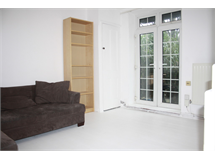 2 Bed Flats And Apartments in Barnsbury property L2L6016-542