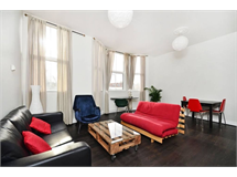1 Bed Flats And Apartments in Lower Clapton property L2L6016-448