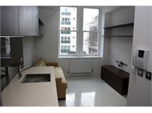 0 Bed Student in Bloomsbury property L2L6016-444