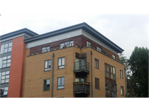 1 Bed Flats And Apartments in Ravenscourt Park property L2L6022-472