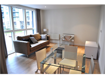 2 Bed Flats And Apartments in Brentford property L2L6022-1003