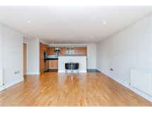 2 Bed Flats And Apartments in Brentford property L2L6022-1009