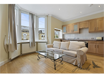 1 Bed House in Fulham property L2L6022-930