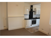 2 Bed Flats And Apartments in Elmers End property L2L6043-306