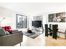 2 Bed Flats And Apartments in Canary Wharf property L2L605-999